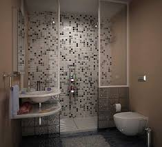 Cool Small Bathroom Ideas by Small Bathroom Designer Bathrooms Uk For Lovely And Decorating