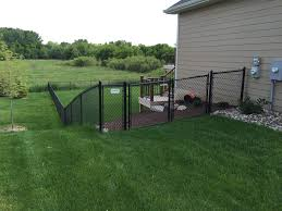 Cheap Fleur De Lis Home Decor Fence Gates In St Paul Lakeville Woodbury Twin Cities Cottage