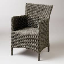 dining room chair seat covers accessories wayfair chair covers for gratifying dining room