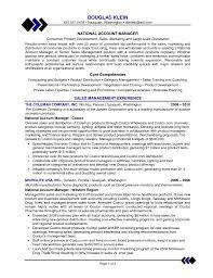sample resume for accounts receivable account manager cv template sample job description resume click advertising account executive resume examples ad agency account account management resume