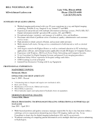 Patient Care Technician Cover Letter Dynns com