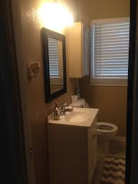 Renovating A Small Bathroom On A Budget Low Budget Bathroom Remodel Home Design Ideas Befabulousdaily Us