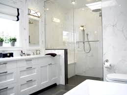 Spa Bathroom Design Ideas Colonial Bathrooms Pictures Ideas U0026 Tips From Hgtv Hgtv