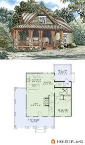 craftsman cottage plan 1300sft 3br 2 ba plan 17 2450 i want