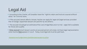 What Is In Law Unit Citizen U0027s Rights Criminal Law U2013 Unit 3 Rights On Being Arrested
