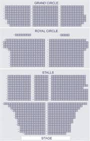 mikhail zhvanetsky tickets london plays shaftesbury theatre