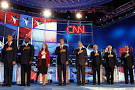 REPUBLICAN DEBATE: Who did best? Who stumbled? - CSMonitor.