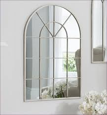 large frameless mirror full size of bathroom mirrors decorative