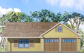 Apartments Over Garages Floor Plan 100 One Car Garage Apartment Plans Incredible Single Garage