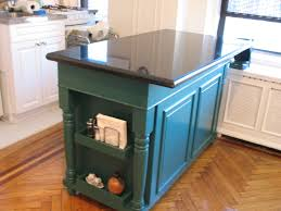 incredible teal kitchen island including makeover duck egg blue teal kitchen island gallery also turquoise pictures example colored