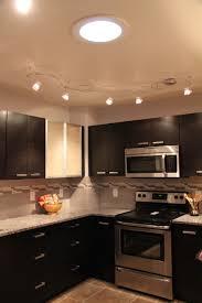 Home Depot Kitchen Designs Home Depot Kitchen Lighting Picgit Com