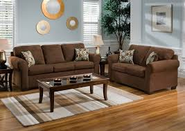 Gray Floors What Color Walls by Wood Flooring Color To Complement Brown Leather And Oak Furniture