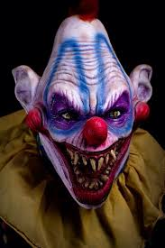 killer clown costume spirit halloween 79 best clowns images on pinterest evil clowns creepy clown and