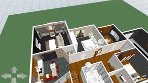 16 hgtv home design software for mac interiors features