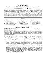 Sample Customer Service Resume     cover letter Experienced Manufacturing Manager Resume Sample For  Process Executive Vp Templatefactory worker resume Extra medium