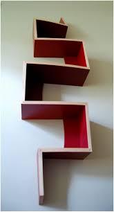 zig zag corner shelf ikea view in gallery hidden drawers zig zag
