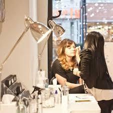 best salons in chicago travel leisure