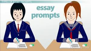 Expository Essay What is an expository essay  Definition  A type     SlidePlayer CAHSEE English Exam  Tutoring Solution
