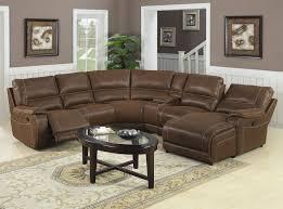 modular sofa sectional furniture gray modular sectional sofa with ikea side table and