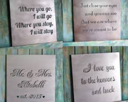 Precious Large Metal Letters For Wall Decor Custom Metal Quote Sign And Sayings Inspirational