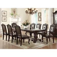 furniture stores dining room sets dining room furniture marlo