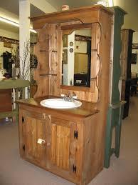 Bathroom Vanities Ideas Colors Bath U0026 Shower Magnificent Bathroom Vanities Denver With Elegant