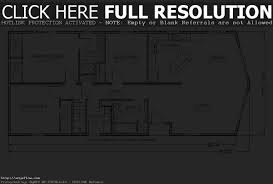 Ranch House Plans With Wrap Around Porch Backyard Basement House Plans Stories Small Floor With Simple