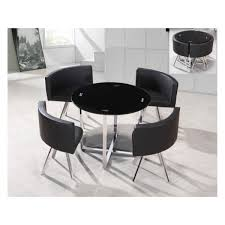 Unique Breakfast Table And Chairs Set Round Kitchen Table Sets For - Cheap kitchen tables and chairs