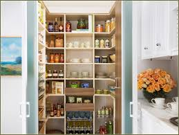 free standing kitchen pantry cabinets riccar us