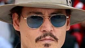 Clothes Like Johnny Was Is Johnny Depp The Lamest Guy On Earth Vice