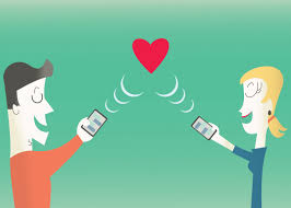 Five myths about online dating   The Washington Post