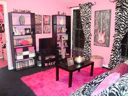 best 25 pink zebra bedrooms ideas on pinterest pink zebra rooms