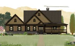 Mountain Home Floor Plans Rustic House Plans Our 10 Most Popular Rustic Home Plans