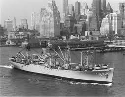 USS Wyandot (AKA-92)