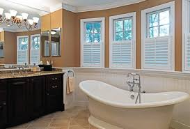 Bathroom Paint Ideas Blue Fascinating Bathroom Paint Ideas Pictures Decoration Inspiration