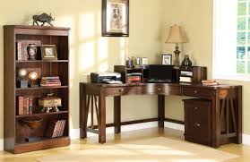 Home Decoration Styles Rustic Office Decor Ideas Home Design And Interior Decorating