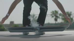 lexus hoverboard skateboard august trends that are changing everything l7 creative