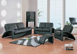 living room chairs contemporary living room chairs gen4congress com