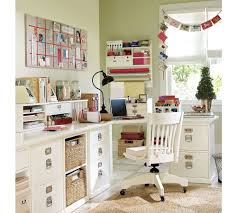 home office cozy home office design ideas uk 76 with cozy home