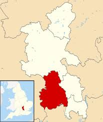 Wycombe District