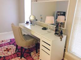 best 25 minimalist dressing tables ideas on pinterest chic desk