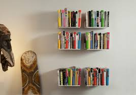 Modern Contemporary Bookshelves by Furniture Bookshelves Design Tadao Modern New 2017 Bookshelves