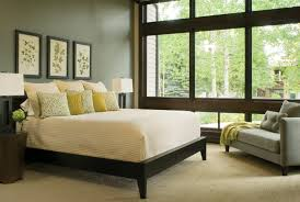 Color For Bedroom Gorgeous Colors For Bedroom Design Ideas With Walls Painted Of