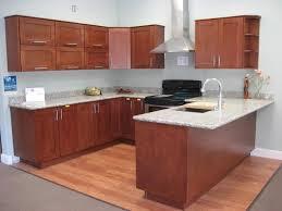 Discount Kitchen Cabinets Michigan Kitchen Rta Cabinets Rta Kitchen Cabinets Rta Shaker Kitchen