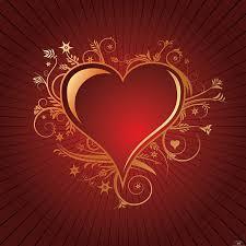 cuoremio