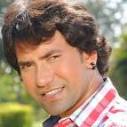 This year too, magic of Dinesh Lal Yadav Nirahua ruled the popularity charts ... - nirahua-dineshlal