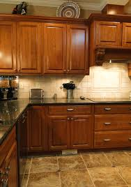 100 kitchen design tiles design mosaic backsplash ideas