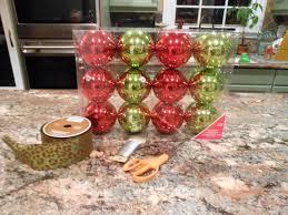 christmas decorations at the cameron house hotel idolza