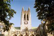 Boston College   issuu bbgb