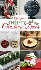 Diy Christmas Home Decor 245 Best Christmas Decorations Images On Pinterest Christmas